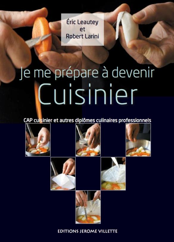 Tecomah vivre la restauration - Cuisine tv eric leautey ...